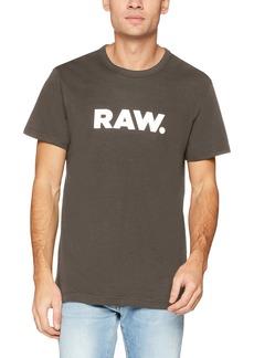 381cabf733 G Star Raw Denim G-Star Raw Men s Mazuren Slim Grandad Long Sleeve ...