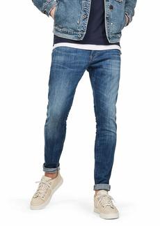 G Star Raw Denim G-Star Raw Men's Jeans  28W / 30L