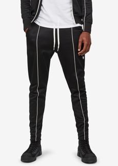 G Star Raw Denim G-Star Raw Men's Lanc Slim Fit Track Pants, Created for Macy's