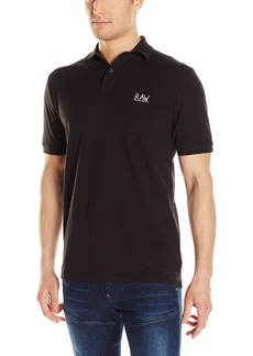 G Star Raw Denim G-Star Raw Men's Manes Polo ShirtXL