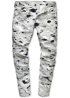G Star Raw Denim G-Star Raw Men's Mercury Pants