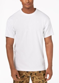 G Star Raw Denim G-Star Raw Men's Motac-x T-Shirt, Created for Macy's