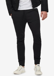 G Star Raw Denim G-Star Raw Mens Moto Sweatpants