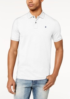G Star Raw Denim G-Star Raw Men's Polo