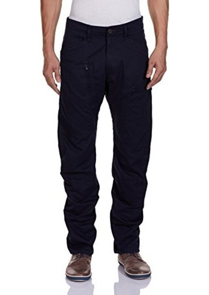 41e0d413dbd On Sale today! G Star Raw Denim G-Star Raw Men's Powel 3D Tapered ...