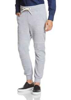 G Star Raw Denim G-Star Raw Men's Rackam Sw Pant