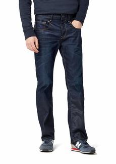 G Star Raw Denim G-Star Raw Men's Radar Loose-Fit Jean in Hydrite Denim  34x34