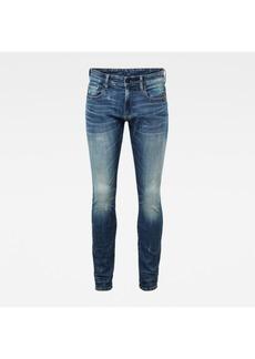 G Star Raw Denim G-Star Raw Men's Revend Skinny Originals Jeans