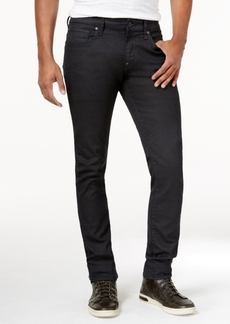 G Star Raw Denim G-Star Raw Men's Revend Super Slim-Fit Stretch Jeans