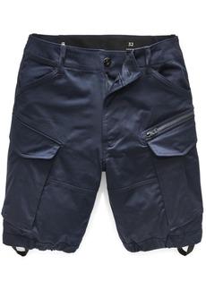 G Star Raw Denim G-Star Raw Men's Rovic Cargo Shorts, Created for Macy's