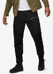 G Star Raw Denim G-Star Raw Men's Rovic Zip Tapered Pants