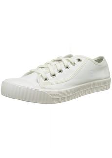 G Star Raw Denim G-Star Raw Men's ROVULC HB Low Sneaker  46 M EU ( US)