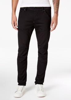 G Star Raw Denim G-Star Raw Men's Slim-Fit Jeans