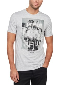 G Star Raw Denim G-Star Raw Men's Slim-Fit Musician Graphic T-Shirt, Created For Macy's