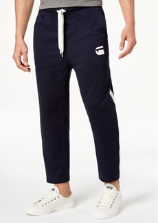 G Star Raw Denim G-Star Raw Men's Superslim Sweatpants