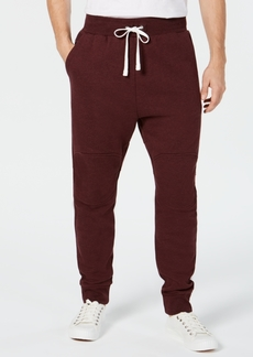 G Star Raw Denim G-Star Raw Mens Sweatpants, Created for Macy's