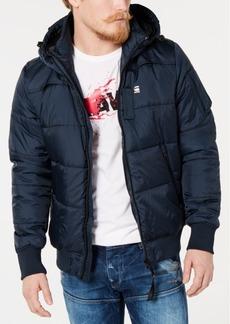 G Star Raw Denim G-Star Raw Men's Whistler Bomber Jacket