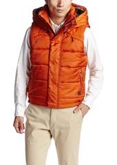 G Star Raw Denim G-Star Raw Men's Whistler HDD Vest