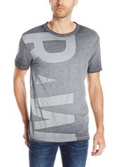 G Star Raw Denim G-Star Raw Men's Wozin Short Sleeve T-Shirt