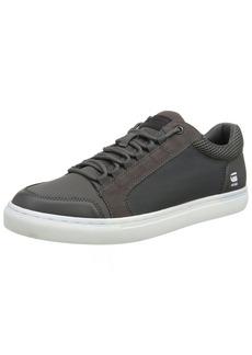 G Star Raw Denim G-Star Raw Men's ZLOV Cargo Grey Sneaker Gs 44 Regular EU ( US)
