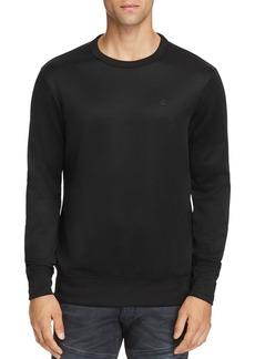 G Star Raw Denim G-STAR RAW Motac DC Slim Fit Sweatshirt