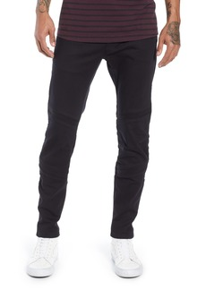 G Star Raw Denim G-Star Raw Motac Slim Pants