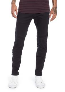 G Star Raw Denim G-Star Raw Motac Slim Pants