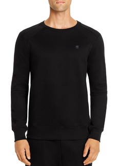 G Star Raw Denim G-STAR RAW Motac Sweatshirt