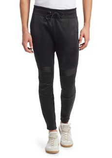 G Star Raw Denim Motac-X Skinny Track Pants