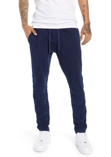 G Star Raw Denim G-Star Raw Motac-X Slim Fit Sweat Pants