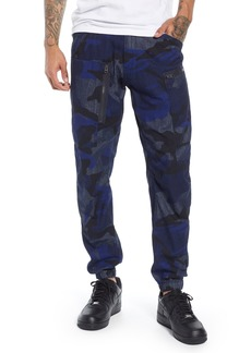 G Star Raw Denim G-Star Raw Powel Tapered Pants