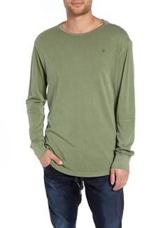 G Star Raw Denim G-Star Raw Starkon Organic Cotton T-Shirt