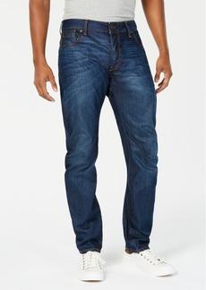 G Star Raw Denim G-Start Raw Men's Arc 3D Slim Jeans
