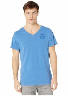 G Star Raw Denim Graphic 18 Loose T-shirt