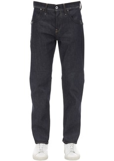 G Star Raw Denim Jackpant 3d Relaxed Cotton Denim Jeans