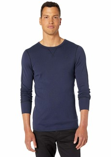 G Star Raw Denim Korpaz Slim Long Sleeve T-Shirt