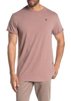 G Star Raw Denim Lash T-Shirt