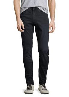 G Star Raw Denim Men's D-Staq 5-Pocket 3D Slim Jeans