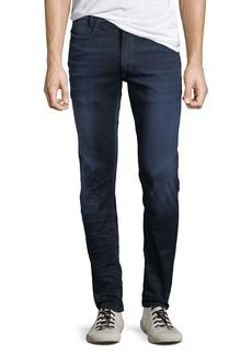 G Star Raw Denim Men's D-Staq Slander Slim Jeans