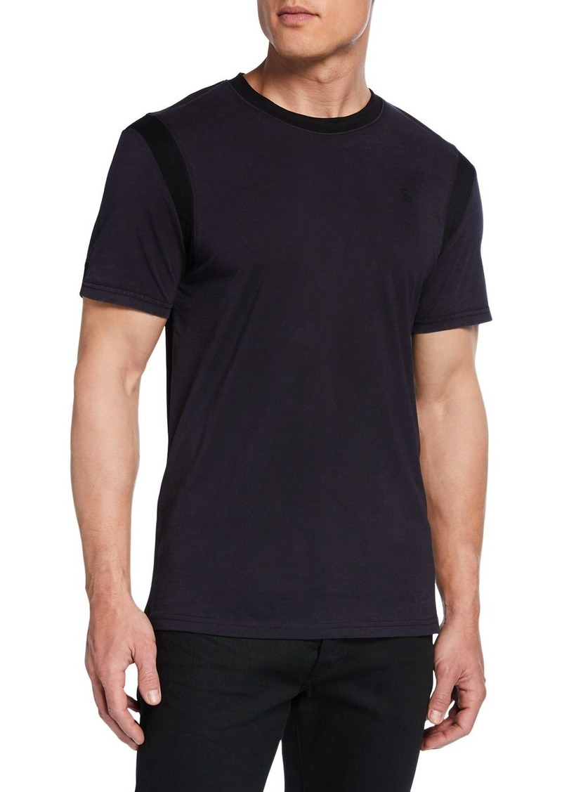 G Star Raw Denim Men's Motac T-Shirt
