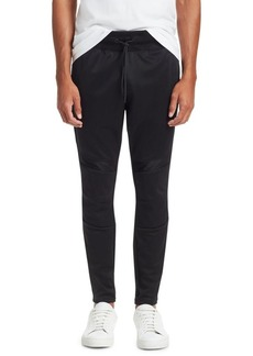 G Star Raw Denim Motac Super Slim Sweatpants