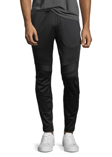 G Star Raw Denim Motac-X Super-Slim Sweatpants