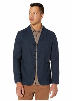 G Star Raw Denim Pakke Blazer