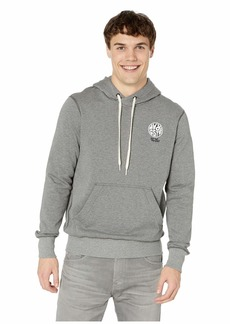 G Star Raw Denim Raw Just The Product Hoodie