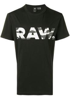 G Star Raw Denim RAW T-shirt