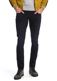 G Star Raw Denim Revend Skinny Jeans