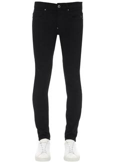 G Star Raw Denim Revend Skinny Super Stretch Denim Jeans