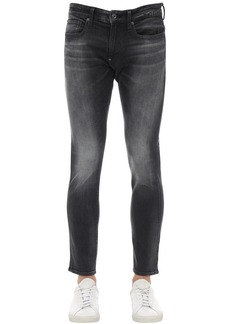G Star Raw Denim Revend Skinny Super Stretch Denim Jeans