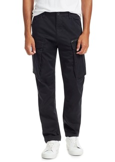 G Star Raw Denim Rovic Cargo Pants