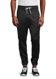 G Star Raw Denim Satur Regular-Fit Pants